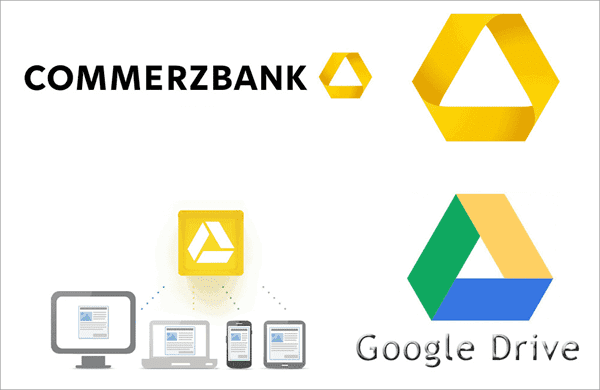Google Drive is a ground-breaking cloud storage choice that accompanies a smooth interface
