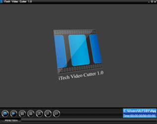 iTech Video Cutter is a free video cutter and joiner.